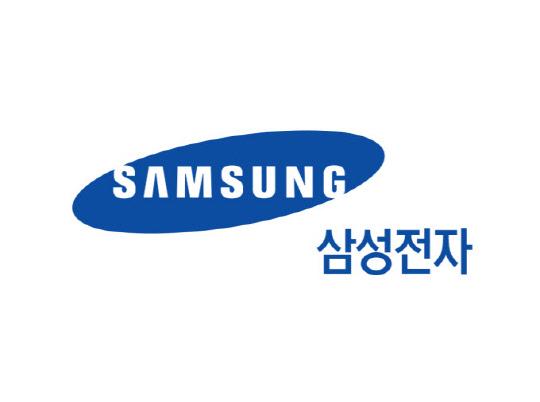 """삼성-구글, """"메시지 시장 잡겠다"""", RCS 기술 협업"""